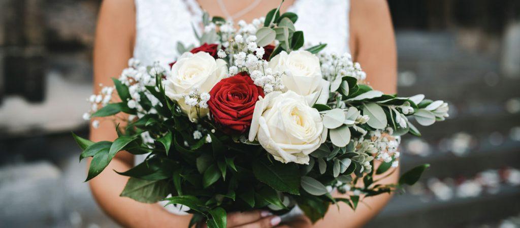 planowanie ślub i wesela krok po kroku